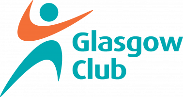 Return to Glasgow Club home page